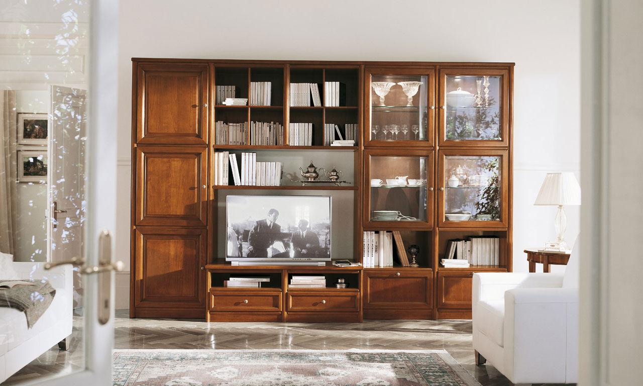 Living meuble t l d co et pratique astuces pour femmes for Living meuble