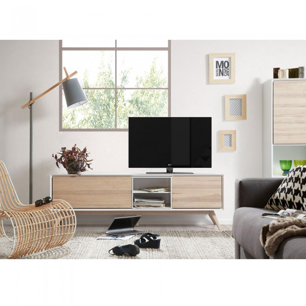 idées-living-meuble-télé-déco-et-pratique-9