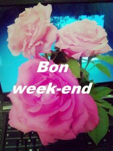 Message-pour-souhaiter-bon-weekend