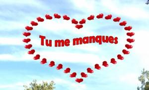 37-Messages-d-amour-pour-dire-tu-me-manques