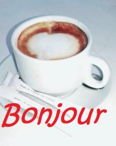 message-pour-dire-bonjour