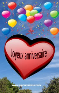 Messages-pour-souhaite-joyeux-anniversaire-1