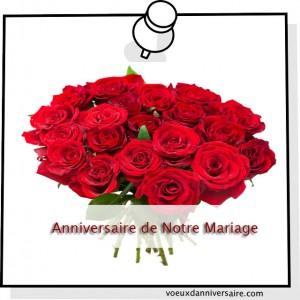 Voeux-anniversaire-de-mariage-2-ans